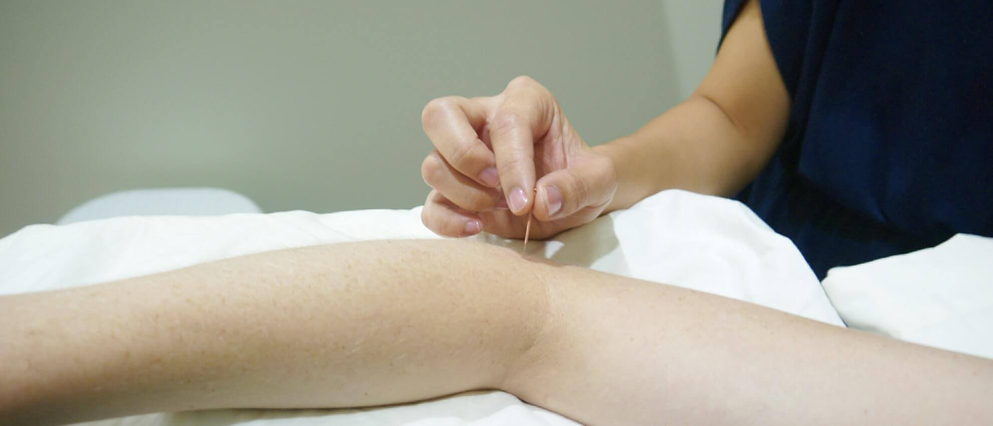 IMS treatment for elbow pain