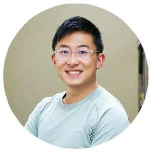 josh chen burnaby physiotherapy