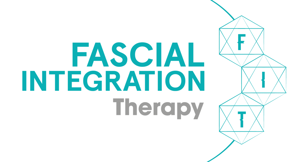 FIT osteopathy